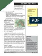 HârnWorld - intro.pdf