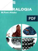 ATLAS DE MINERALOGIA - M. FONT-ALTABA.pdf
