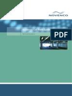IzvadociStandard_VDI2053_СО+ventilacijaGARAZI