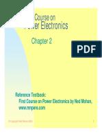 Slides-Ch2-Devices.pdf