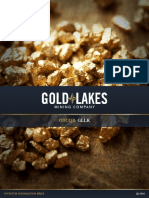 Gold Lakes Mining_iib
