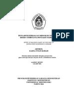 11731808.pdf