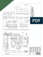 Cdd142221 Girbau HS 3022 Circuit