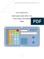 MPBO09702_19936363_191508_ME_XS040_SB-CF_IH003021_ES