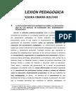Discursos no teóricos Omaira Bolívar.pdf