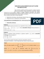 Parametri rasdpodela.pdf