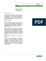 ES00285.pdf