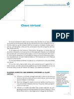 2.INFD Clase Virtual