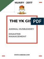 YK-Gist-Jan-17