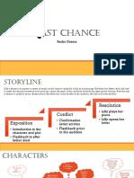 last chance presentation