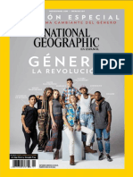 National Geographic - Enero 2017.pdf