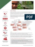 MacCormick Fact Sheet Digital 2