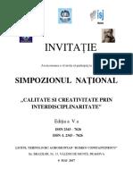 0_3_simpozion_valeni (1)aa
