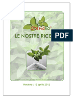 Rice Tte Stevi Alia