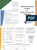 FLYERS-IsO 9001 ISO 14001( Revision 2) Final v3 Editinaug (3)