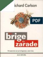 Bez Brige Do Zarade.pdf