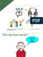 Teoria de La MentePOR_QUE_1