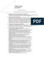 Guia de Lectura No. 2 Ley Del Renap 2015