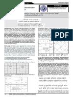 Finance Astrology Info