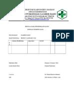 SERAH TERIMA DACIN.docx