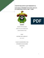 SKRIPSI FIX.pdf