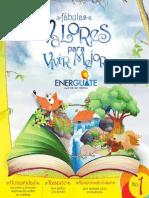 FABULAS-Y-CUENTOS-PARA-TRABAJRA-LOS-VALORES.pdf