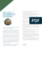 Exemplo de Politica Ambiental_Sonae_simples