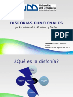 disfonia-120904171535-phpapp01.pptx