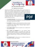 257250703-Foro-1-Legalizacion-de-Una-Empresa.docx