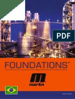 F4_BR_2012.pdf