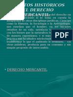 MERCANTIL DIAPOSITIVAS.ppt