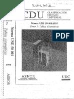 102652175-Clasificacion-Decimal-Universal-CDU.pdf