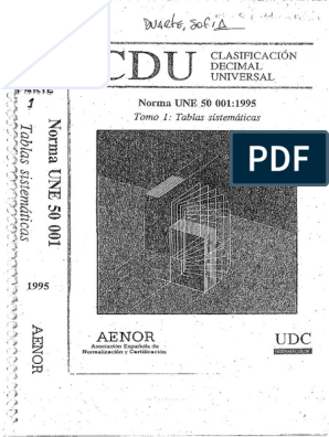 102652175-Clasificacion-Decimal-Universal-CDU.pdf Astron Rs A Schematic on tecumseh schematics, icom schematics, samsung schematics, toro schematics, cub cadet schematics, shortwave radio schematics,