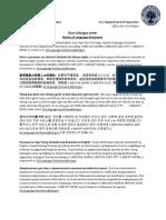 colleague-201702-title-ix.pdf