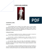 Comentario_Doriforo