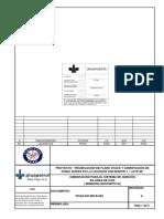 PSAN-230-MD-B-062-RevA.pdf