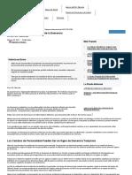 Las Sutiles Señales Tempranas de la Demencia en un Ser Querido.pdf
