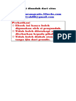 dutchgrammar.pdf