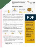 Redstar Gold Corp.pdf