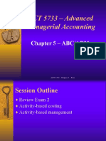 ACT 5733 Felo Chapter 5 Slides(1)