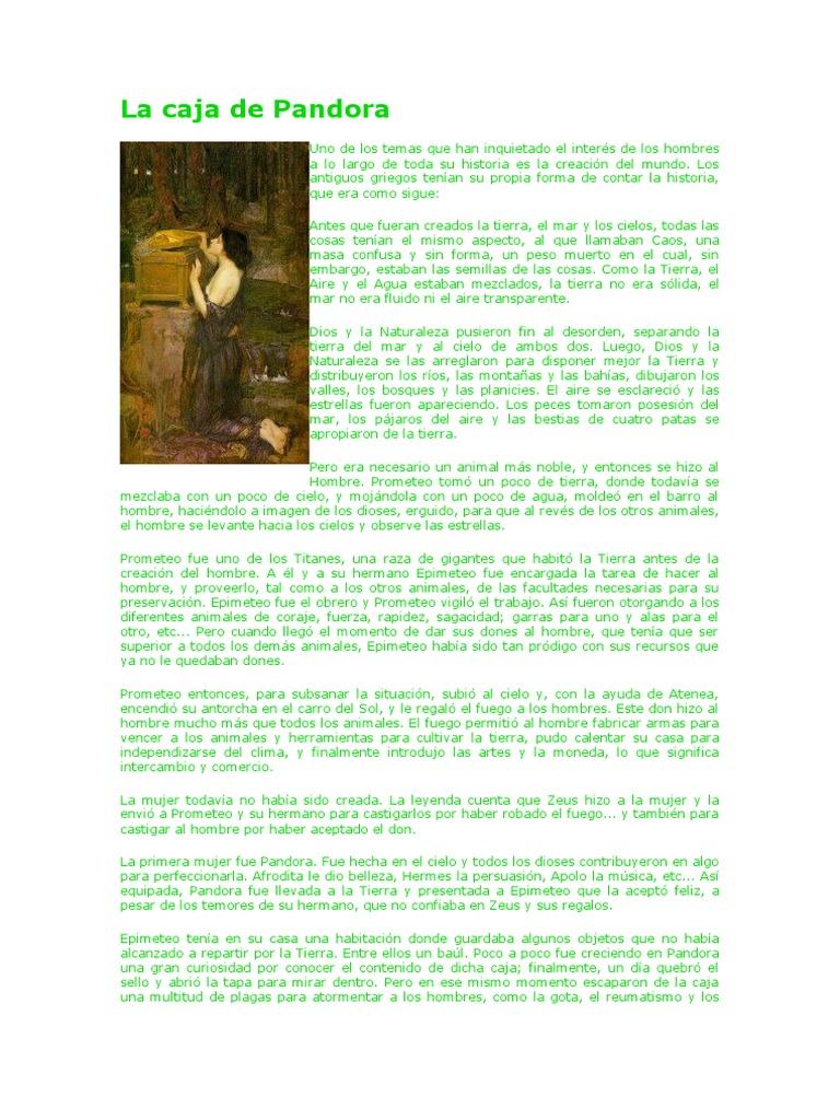 Vistoso Uñas Música De Arte Viñeta - Ideas Para Pintar Uñas - knxc.info