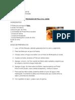 recetas agap.docx