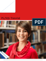 plsql_tutorial.pdf
