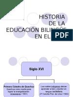 Historia EBI Peru[1][1]