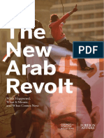 The New Arab Revolt - What Happened, What It Means, and What Comes Next.pdf