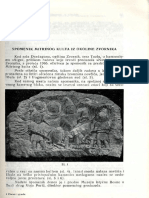 06-1965-Milica-D-Kosorić.pdf