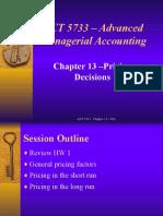 ACT 5733 Felo Chapter 13 Slides(2)