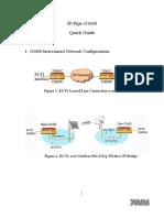 G1620 Guide