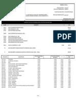 AE 3a - Analisis Integracion Del Factor de Salario Real
