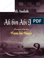 Ali bin Abi Talib - Ali Audah.pdf